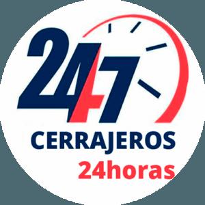 cerrajero 24horas - Cambiar Cerradura Puerta Bombin Pobla de Farnals