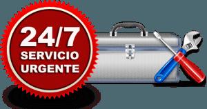 cerrajero urgente 24 horas - Cambiar Cerradura Puerta Bombin Picanya
