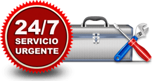 cerrajero urgente 24 horas - Cambiar Cerradura Puerta Bombin Chiva