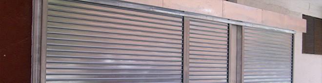 persianas metalicas hori1 - Instalacion Persianas Valencia Reparacion Persianas Valencia