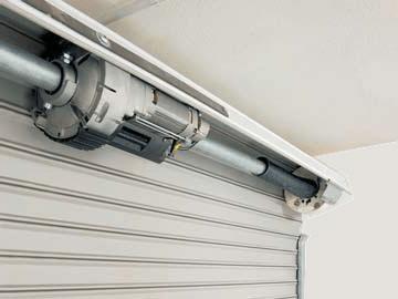 motorizar persianas metalicas - Reparación de persianas Valencia 24 horas
